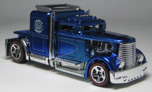 File:Convoy classic blue.jpg