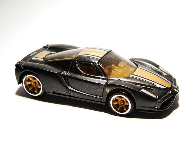 File:Ferrari Enzo 17.jpg