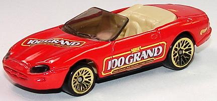 File:Jaguar XK8 Red.JPG
