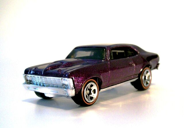 File:Purple Nova.jpg