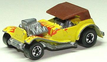 File:Sir Rodney Roadster YelBWL.JPG