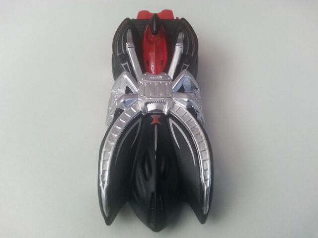 File:Arachnorod front.jpg