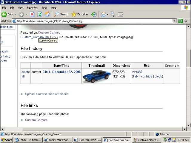 File:Custom Camaro 1a.JPG