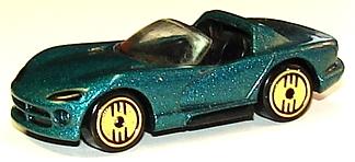 File:Dodge Viper GrnUH.JPG