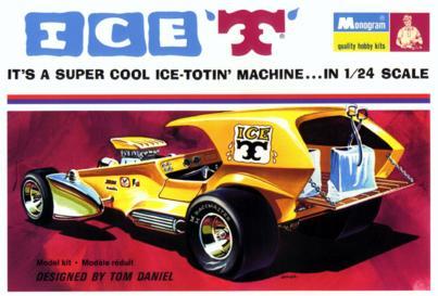 File:Ice t.jpg