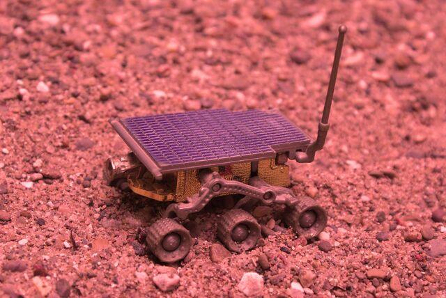 File:Mars Rover Sojourner - 05432ff.jpg