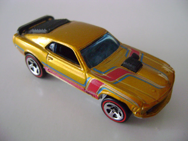 File:Mustangmach1.fc.jpg