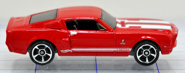 File:69-ford-shelby mustang gt500-red-hw (2).jpg