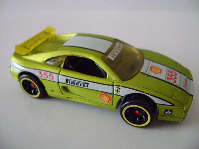 File:Ferrari355challenge.jpg