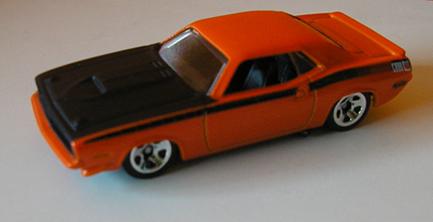 File:Plymouth arr cuda orange.jpg