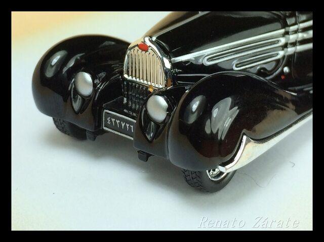 File:BUGATTI Cabriolet Type- 57C.jpg