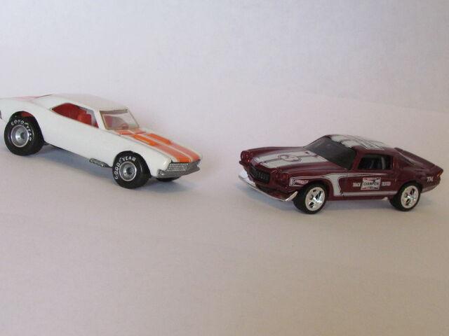 File:Hot wheels camaro 021.JPG