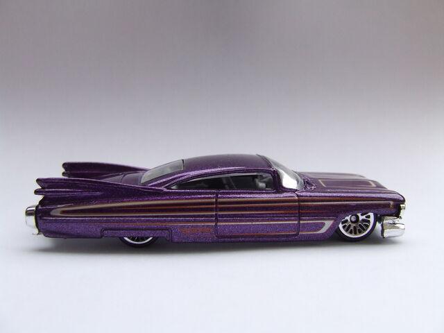 File:2001 custom 59 Caddi.JPG
