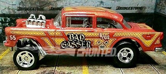 File:'55 Chevy Bel Air Gasser.jpg