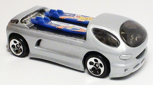 File:2000 First Edition Deora II-BBB01.jpg