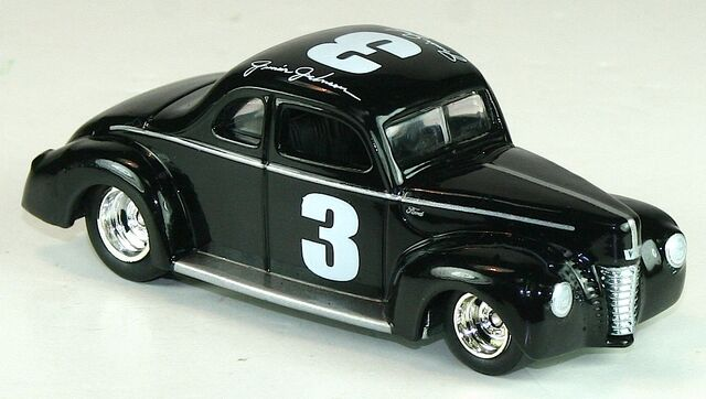 File:2012-HWR-Stockcar-40FordCoupe-Black.jpg