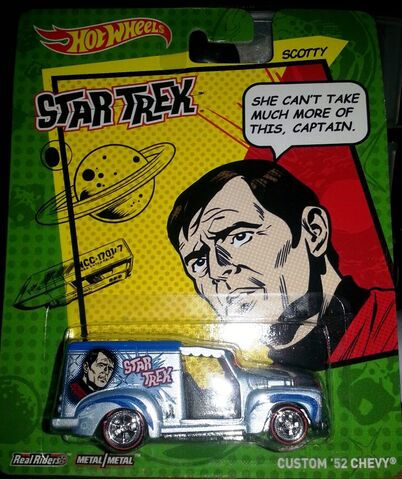File:Star Trek-Custom '52 Chevy-Scotty.jpg