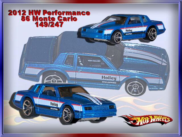 File:2012 HW Performance Monte Carlo SS.jpg