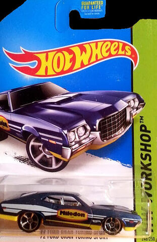 File:Hot wheels - 2014 - 72 ford gran torino sport..jpg