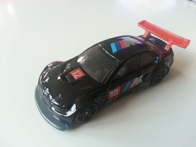 File:BMW M3 GT2 NEGRO V5561 2012 JDMIKE .jpg
