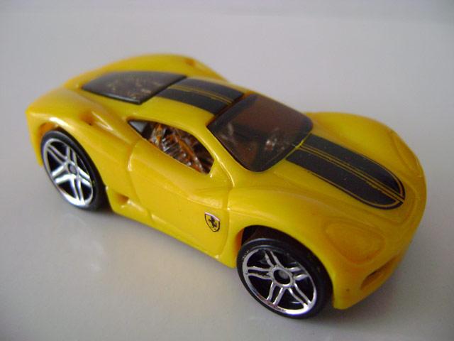 File:Ferrari360modena.tooned.jpg