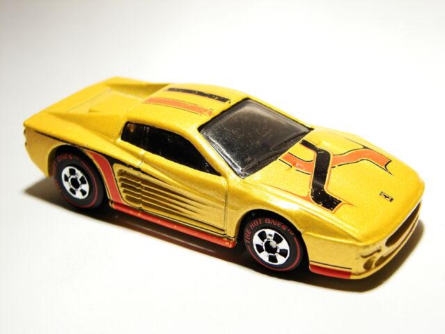 File:Ferrari F512M 14.JPG
