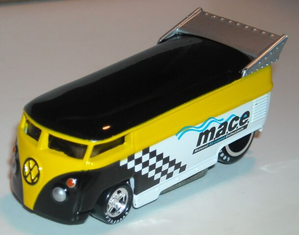 File:VW Bus Mace CK.jpg