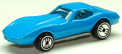 File:Corvette Stingray BluUH.JPG