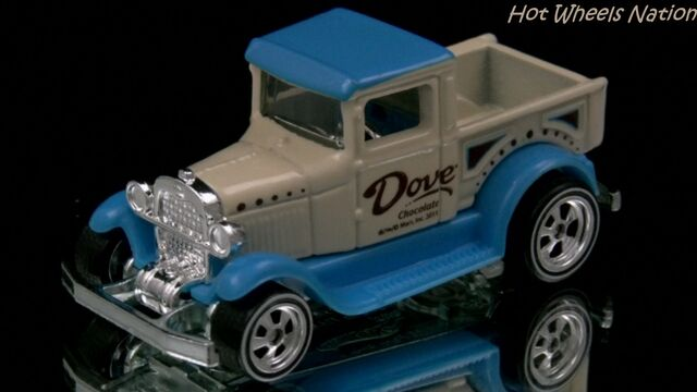 File:Dove mars '29 ford pickup 2013 pop culture hot wheels nation.jpg