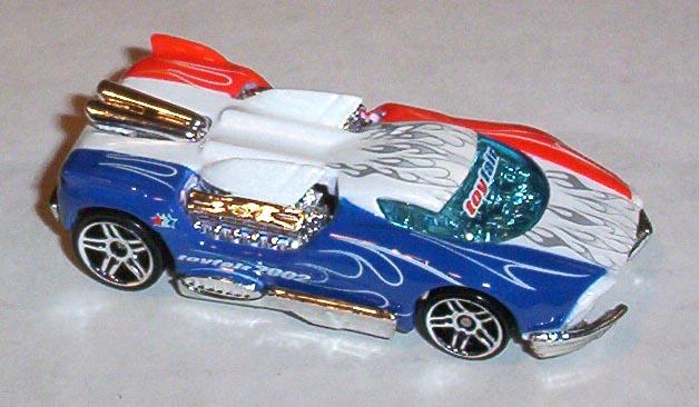File:Toy Fair Maelstrom.jpg