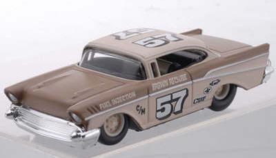 File:'57 Chevy Bel Air 3 thumb.jpg