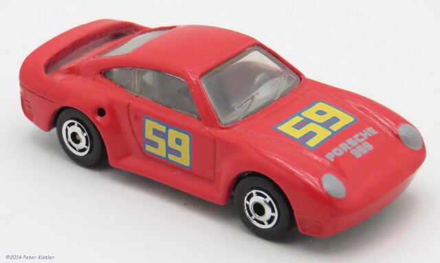 File:Porsche 959-20573.jpg