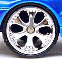 File:Wheel Bling3 AGENTAIR.jpg