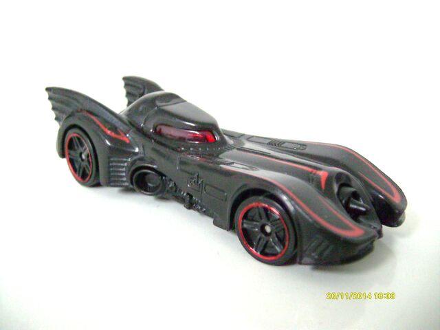 File:Batmobile w red stripes.JPG