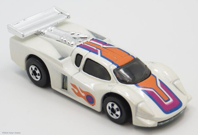 File:GT Racer-20605.jpg