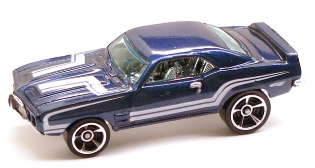 File:69firebird muscle blue.JPG