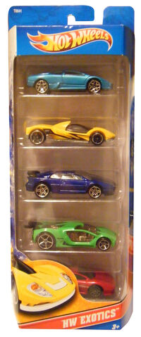 File:HW Exotics 5-Pack 2011 copy.jpg