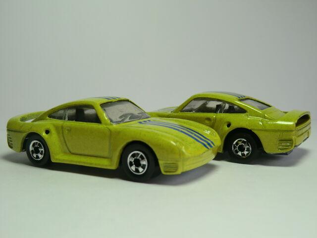 File:Porsche 959 CIMG1859.JPG