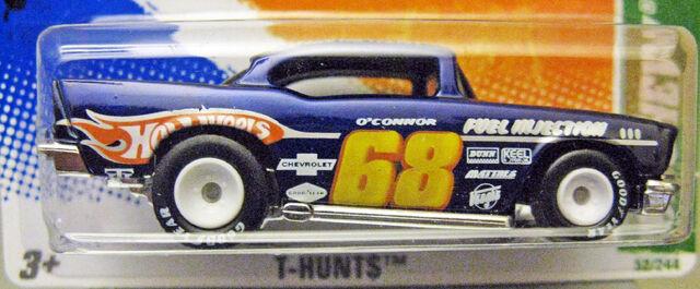 File:'57 Chevy T-Hunt$.JPG