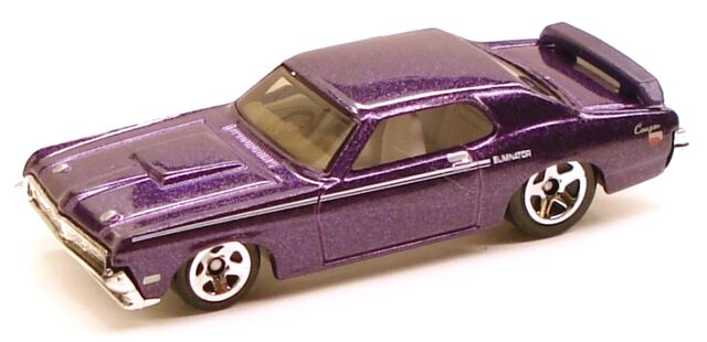 File:69cougar purple.JPG