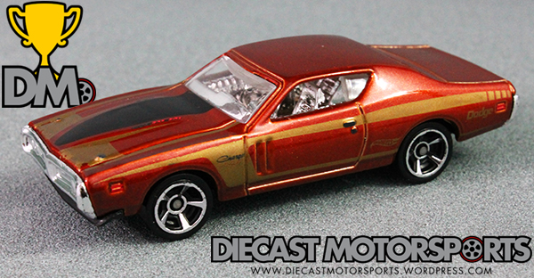 File:71 Dodge Charger - 15 Multi-Pack Exclusive 600pxDM.jpg