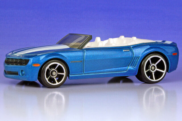 File:Camaro Convertible Concept.jpg