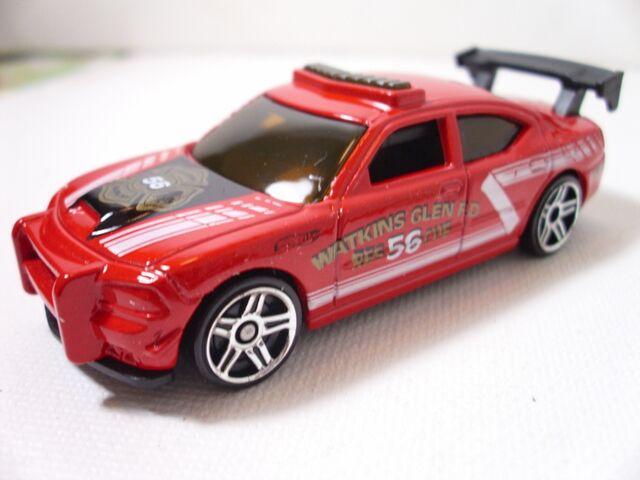 File:Dodge Charger Drift (800x600).jpg