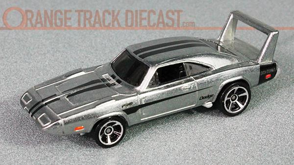 File:69 Charger Daytona - 14 Muscle Mania ZMC 600pxOTD.jpg