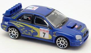 File:ERROR WRC.jpg