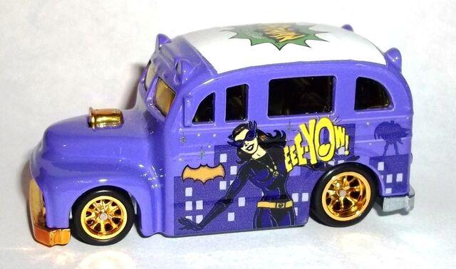 File:HW-Batman Classic TV Series-School Busted-Cat Woman.jpg