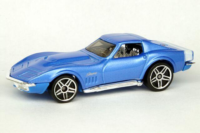 File:'69 Corvette ZL-1 - 9564cf.jpg