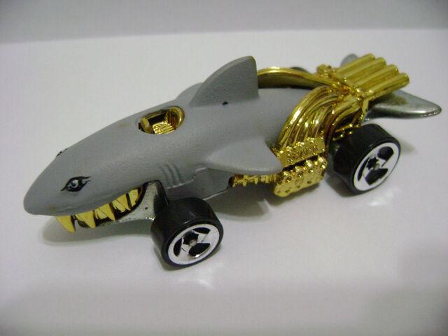 File:2007-Sharkruiser.jpg