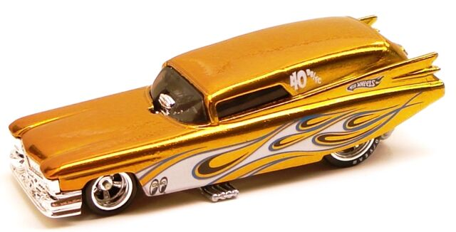 File:59caddyfunny classicset yellow.JPG