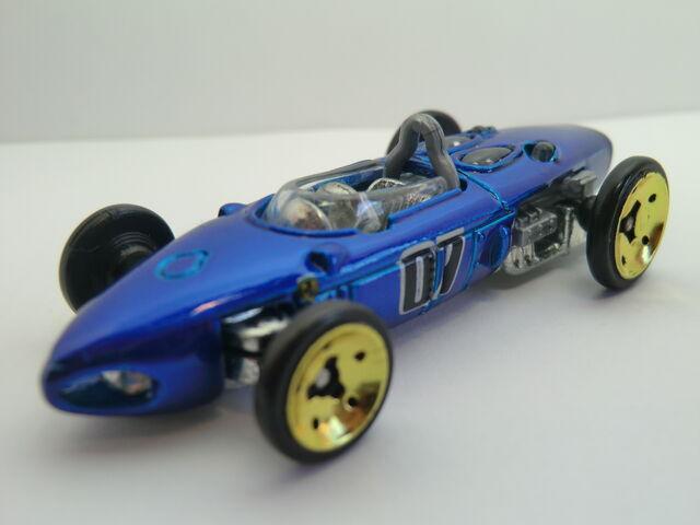 File:Ferrari 156 CIMG1307.JPG